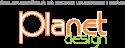 Asocijacija za likovne umjetnosti i dizajn - PLANET design